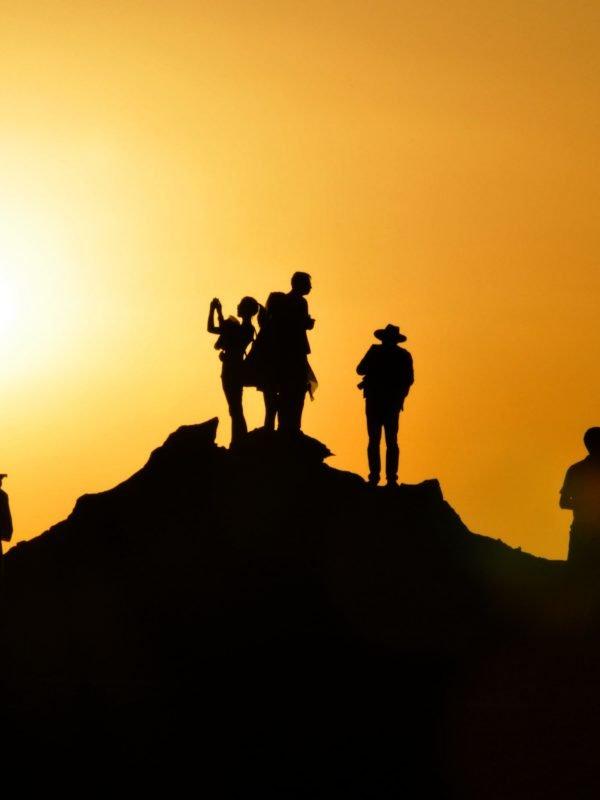 Imagen de portada de top agencias de viajes